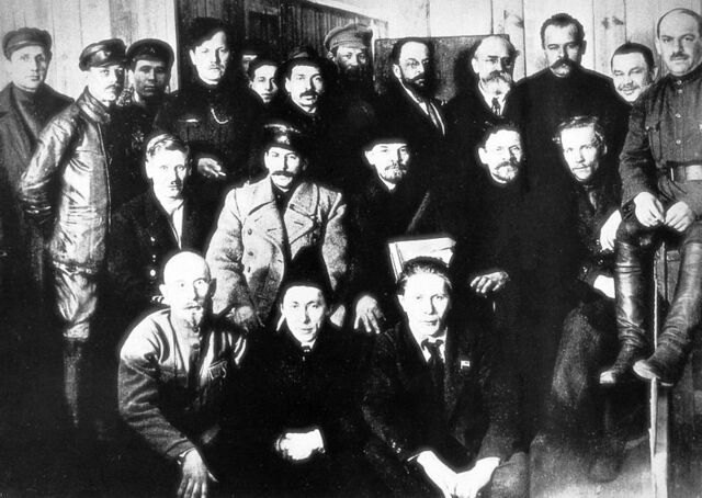 File:800px-Delegates VIII Congress of the RKP(b).jpg