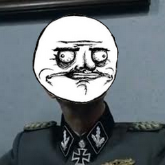 File:Tehprogressesreturns avatar.png