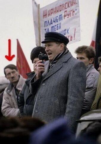 File:Hitler-in-russia-finally.jpg