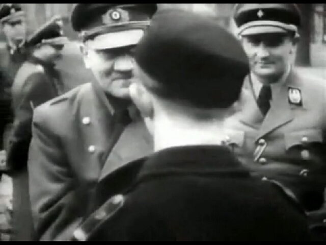 File:Hitler last video.jpg