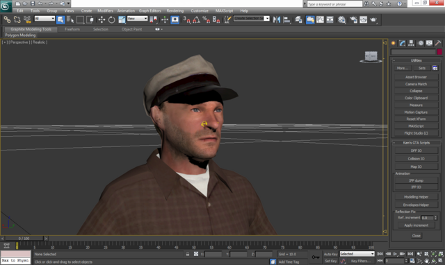 File:3ds Max 2012 Fegelein.png