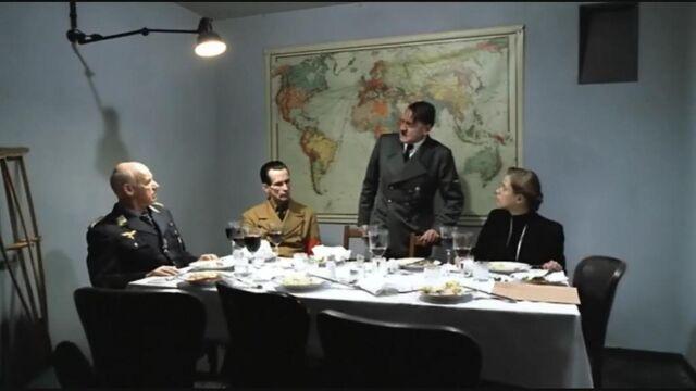 File:Hitler Explains Scene.jpg