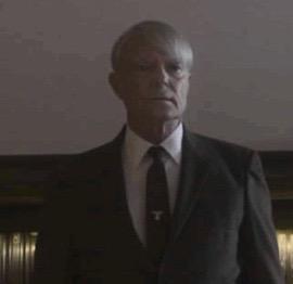 File:The Man in the High Castle Hitler.jpg