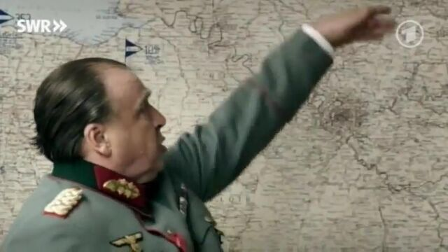 File:Rommel fatso Blumentritt pointing.jpg