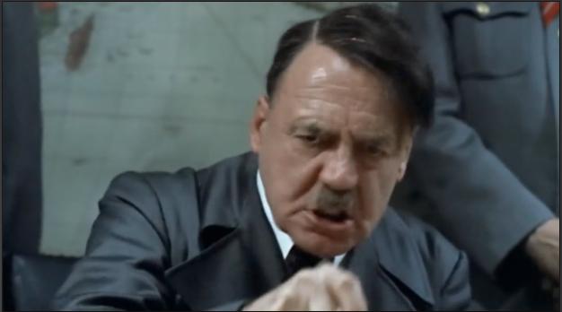 File:Drunk Hitler.png