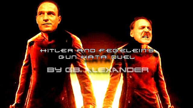 File:Hitler and Fegelein's gun kata duel thumbnail.jpg