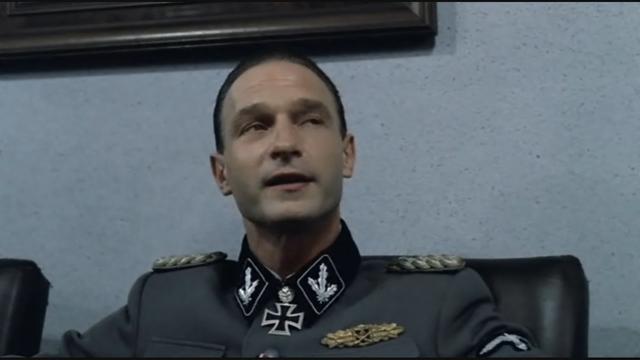 File:Fegelein on Fegelcrack.png