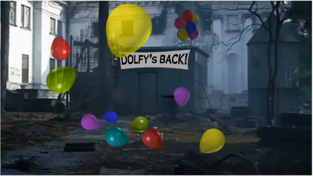 File:Dolfy's back party.PNG