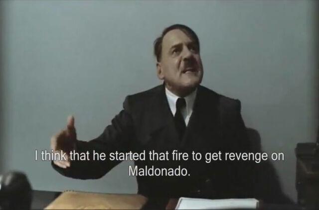 File:HitlerIsInformedAboutTheWilliamsPitFire.jpg