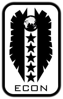 File:ECON Faction Logo.png