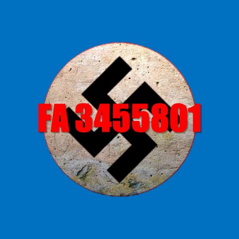 File:FA3455801 wikia profile.png