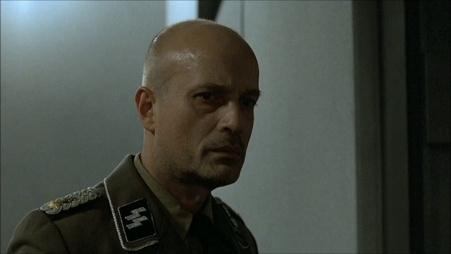 File:Schenck Listening In the Bunker.png
