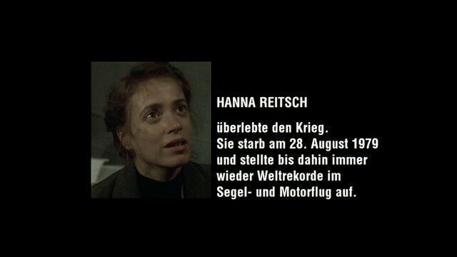 File:Hanna Reitch fate.jpg