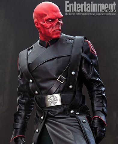 File:Red-Skull-Captain-America.jpg