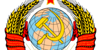 Soviet Armed Forces