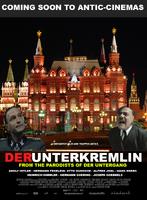Der UnterKREMLIN