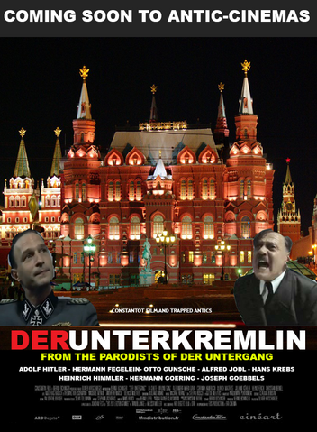 File:Der UnterKREMLIN.png