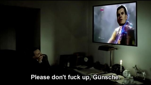 File:Hitler watching Gunsche in Eurovision.jpg