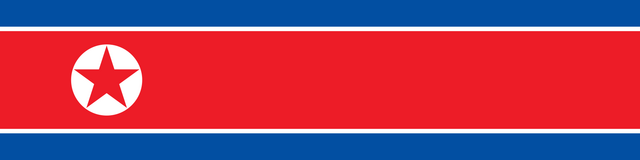 File:Long NK flag.png