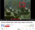 Thumbnail for version as of 06:20, September 1, 2013