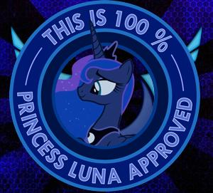 File:Princess Luna's Steam Icon -1.jpg