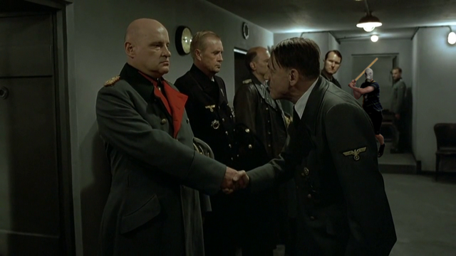 File:Jodl Hitler Gasmask Goliath.png