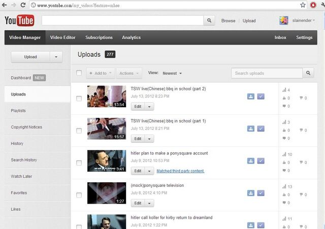File:Youtube design2.JPG