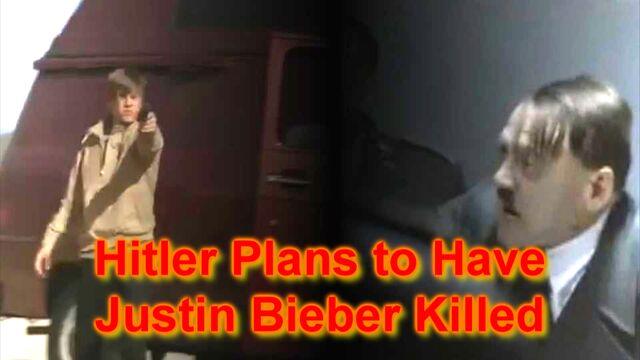 File:Hitler-Bieber Cover Series.jpg