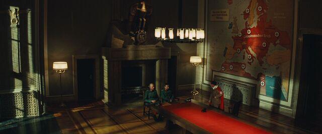 File:Inglourious Basterds Rant.jpg