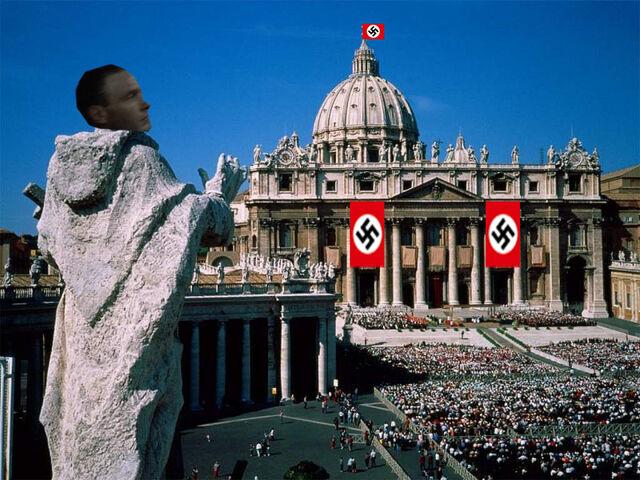 File:Vatican rome picture2.jpg