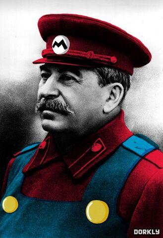 File:Mario is Stalin.jpg