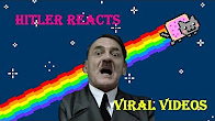 File:Hitler Reacts to Viral Videos Title Card.jpg