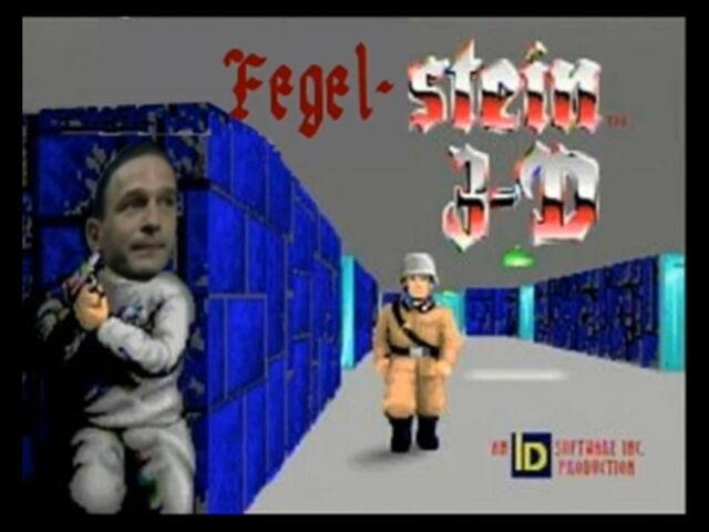 File:Fegel-Stein3-D.jpg