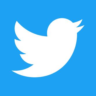 File:Twitter Logo White On Blue.png