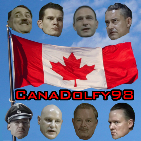 File:CanaDolfy98 icon.png
