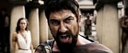 Leonidas This Is Sparta