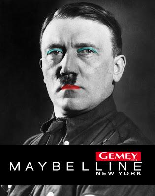 File:Hitler Gemey.png