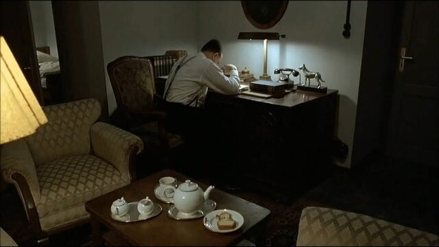 File:Hitler at the table.jpg