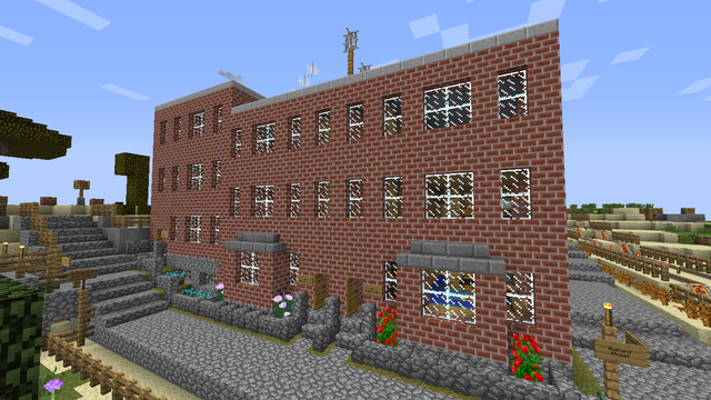 File:UMS apartments.png