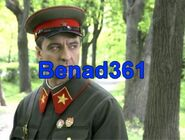 Benad361 avatar