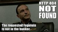 Fegel404