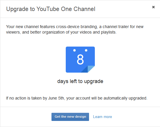 File:YT channel upgrade notice.png