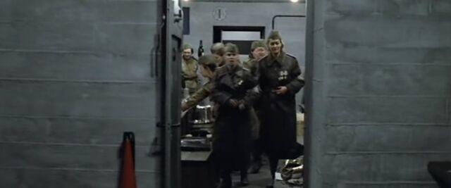File:Soviets in the bunker.jpg