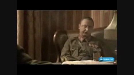File:Mikhail Tukhachevsky, Ieronim Uborevich and Yakov Gamarnik talk 0001.jpg