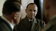 Hewel agrees with Himmler
