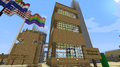 Thumbnail for version as of 03:05, January 19, 2014