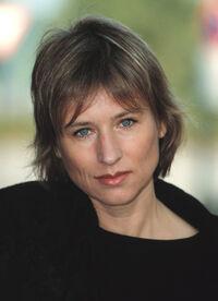 CorinnaHarfouch
