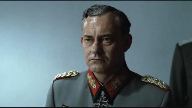 File:Generals discuss Krebs 3.png