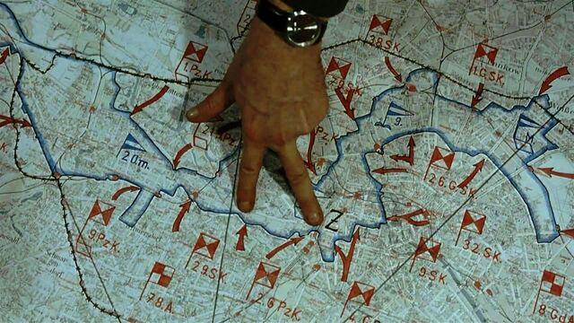 File:Mohnke two-fingered pointing.jpg