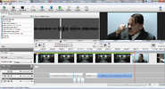 Videopad unlink 3